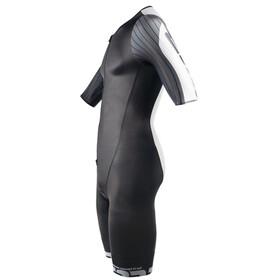 Bioracer Speedwear Concept Herrer sort